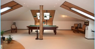 Projektierung und Montage von Dachsystem Mansarddach