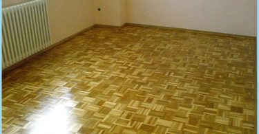 was ist die maximale dicke des substrats unter einem laminat kork k nstlich nadel. Black Bedroom Furniture Sets. Home Design Ideas