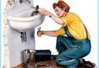 Auf wessen Kosten repariert Riser