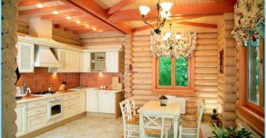 Sommerküche Planen : Projekte für eine sommerküche garten mit fotos