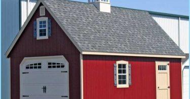 welche art von farbe f r das dach ist besser zu w hlen gummi f r rost. Black Bedroom Furniture Sets. Home Design Ideas