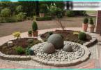Glasdekoration im Garten: Schritt für Schritt Workshops und Design-Geheimnisse