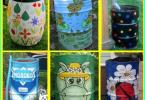 Vorstadtbereich und Gartenplanung: Tipps und Berichte aus dem Sommer resident
