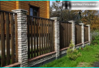 Die Gerätegartenwege von Pflastersteinen: Ein Bericht basiert auf persönlichen Erfahrungen