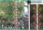 Pfropfung Obstbäume (+ Knospung): eine Überprüfung der besten Möglichkeiten, um