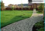 Wie Sie Ihre eigenen Hände Topiary zu machen: Schritt für Schritt Anleitung zur Arbeit