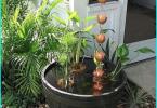 Schöne Blumenbett Petunien: 5 besten Möglichkeiten, um ein Beet mit Petunien zu brechen