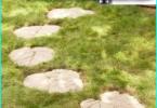 Low wuchernden Garten Blumen: eine Auswahl der besten Sorten für die Blumenbeete
