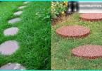Stealth Rasen Pflanzen im heißen Sommer: wie das Gras von der Sonne zu retten