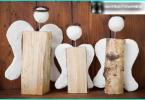 Wie das Mischpult mit ihren Händen zu machen: manuell und elektrisch