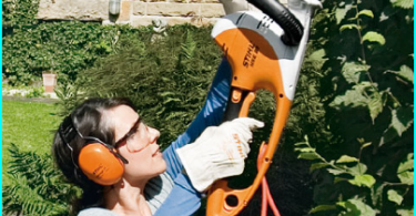 Mosaik in der Gartengestaltung und Garten: eine Auswahl an originellen Ideen für Dekor