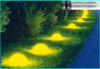 aus dem Teich, dem Lauf, der Behälter - Wie eine Pumpe für die Bewässerung des Gartens zu wählen