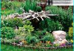 Wie Sie Ihre eigenen Hände schwimmende Blumenbett (Blumenwasser) zu machen