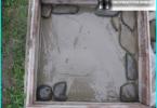 Wassersauger, den Teich zu reinigen: lernen, die richtige (+ Antworten) zu wählen