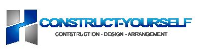 Artikel über den Bau und die Reparatur
